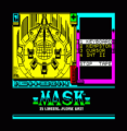 Mask II (1988)(Gremlin Graphics Software)[a][48-128K]