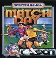 Match Day (1985)(Zafiro Software Division)[re-release]