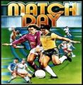 Match Of The Day (1992)(Zeppelin Games)[a][128K]
