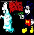 Mickey Mouse (1988)(Erbe Software)[re-release]