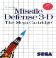 Missile Defence (1983)(Currys)[16K][re-release]