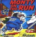 Monty On The Run (1985)(Gremlin Graphics Software)[a]