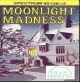 Moonlight Madness (1988)(Blue Ribbon Software)[a][re-release]