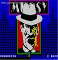 Mugsy (1984)(Melbourne House)