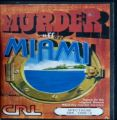 Murder Off Miami (1987)(CRL Group)(Side A)