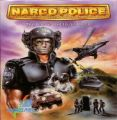 Narco Police (1990)(Dinamic Software)[cr Rajsoft][128K]