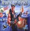Navy Moves (1988)(Dinamic Software)(ES)(Side B)[small Case]