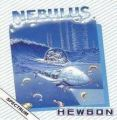 Nebulus (1987)(Hewson Consultants)[a2]