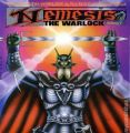 Nemesis The Warlock (1987)(Erbe Software)[a][re-release]