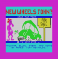 New Wheels John (1985)(Automata UK)[a]