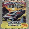Nightmare Rally (1986)(Erbe Software)[a][re-release]