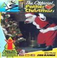 Official Father Christmas, The (1989)(Alternative Software)