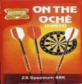 On The Oche (1984)(Artic Computing)