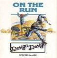 On The Run (1985)(Design Design Software)[h]
