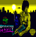 Operation Hanoi (1990)(Players Premier Software)[128K]