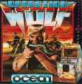 Operation Wolf (1988)(The Hit Squad)[re-release]