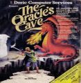 Oracle's Cave, The (1984)(Doric Computer Services)