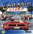 Out Run (1988)(U.S. Gold)[a2][48-128K][SpeedLock 3]
