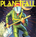 Planetfall (1984)(Argus Press Software)