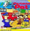 Postman Pat (1988)(Alternative Software)[a]