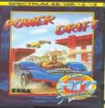 Power Drift (1989)(Activision)(Side A)[48-128K]