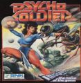 Psycho Soldier (1988)(Erbe Software)[48-128K][re-release]