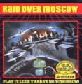 Raid Over Moscow (1988)(Dro Soft)[re-release]