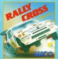 Rally Cross (1989)(IBSA)(Side A)[48-128K][re-release]