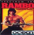 Rambo (1985)(Erbe Software)[a][re-release]