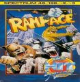 Rampage (1988)(The Hit Squad)[re-release]