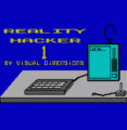 Reality Hacker (1987)(Visual Dimensions)(Side A)
