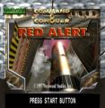 Red Alert (1991)(Zenobi Software)(Side A)