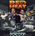 Red Heat (1989)(Erbe Software)[48-128K][re-release]