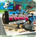 Rik The Roadie (1988)(Alternative Software)[a]