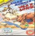 Road Runner And Wile E. Coyote (1991)(Hi-Tec Software)[a2][48-128K]