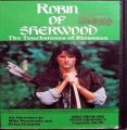 Robin Of Sherwood - The Touchstones Of Rhiannon (1985)(Adventure International)[a2]