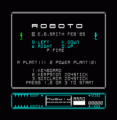 Roboto (1986)(Bug-Byte Software)[a]