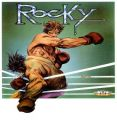 Rocco (1985)(Gremlin Graphics Software)[a3][re-release][aka Rocky]
