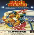 Rock 'n Wrestle (1985)(Melbourne House)[a2]
