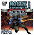 Rogue Trooper (1986)(Alternative Software)[m][re-release]