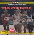 Run For Gold (1987)(System 4)[re-release]