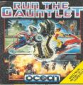 Run The Gauntlet (1990)(The Hit Squad)[re-release]