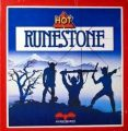 Runestone (1986)(Firebird Software)[h]