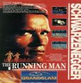 Running Man, The (1989)(MCM Software)(Side A)[48-128K][double Case][re-release]