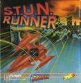 S.T.U.N. Runner (1990)(Erbe Software)(Side A)[re-release]