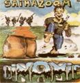 Saimazoom (1984)(Dinamic Software)(es)