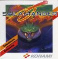 Salamander (1988)(Erbe Software)[re-release]