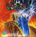 Satan (1989)(Dinamic Software)(ES)(Side B)[a]