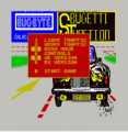 Sbugetti Junction (1986)(Bug-Byte Software)[a]