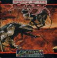 Shadow Of The Beast (1990)(GBH)(Tape 1 Of 2 Side B)[48-128K][re-release]